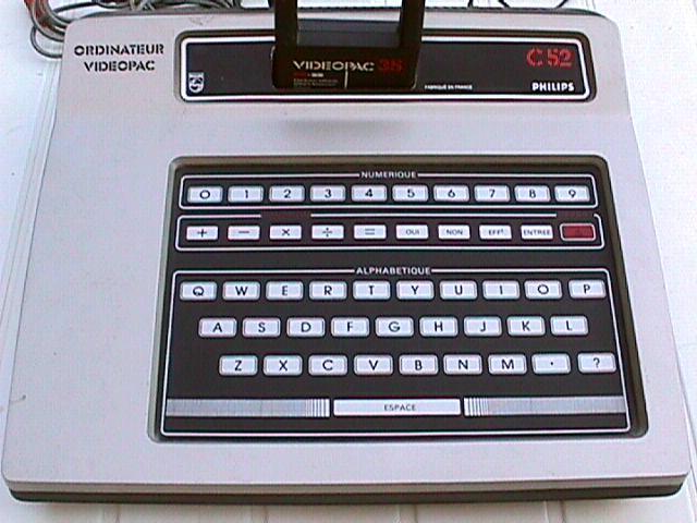 jeux videos Philips_c52_1